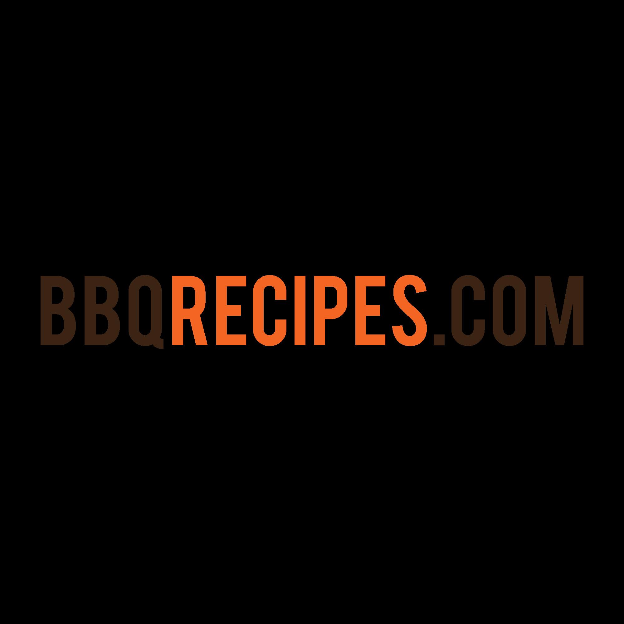 BBQRecipes.com